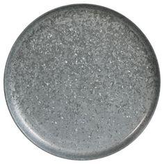 dienblad-rond