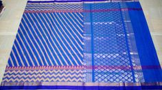 MoiFash Picnic Blanket, Outdoor Blanket, City Style, Sarees, Beach Mat, Picnic Quilt