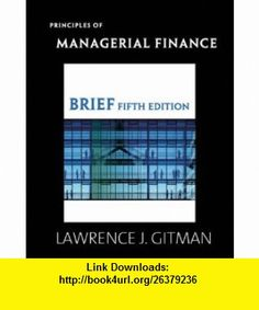 Myfinancelab with pearson etext access card for corporate myfinancelab with pearson etext access card for corporate finance myfinancelab access codes 9780132747585 jonathan berk isbn 10 0132 fandeluxe Image collections