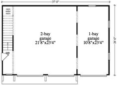 Apartment Barn Plans Carriage House Plans Barn Style Carriage House Plan With