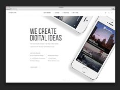 10 Killer Web Design Tips for Startup Business Websites