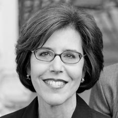 Do You Have the Imposter Syndrome? —Judith S. Beck, Ph.D.