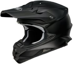 Cheap Shoei VFX-W Solid Full Face Helmet Large | Black https://motorcyclejacketsusa.info/cheap-shoei-vfx-w-solid-full-face-helmet-large-black/
