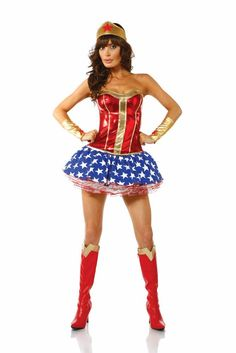 Looking for Costume Discounters coupons available that can save you money in November ? Here is the right place! warehousepowrsu.ml update coupons tested by experts every day. Take up to 90% off with these current promo codes when buying your favorite products at Costume Discounters. Popular now: Save Up to 90% Off Clearance Items.
