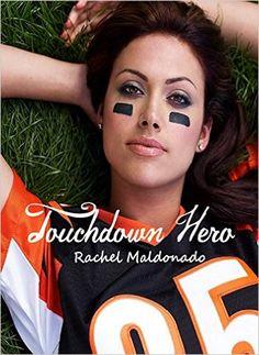 A beautiful woman in a football jersey lying in the grass. - Free Stock Photo Id: 5721 KB) Football Boudoir, Hot Fan, Boudoir Pics, Football Fashion, Cincinnati Bengals, Football Jerseys, Football Fans, National Football League, Perfect Woman
