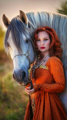 Bellisima, Cai, Game Of Thrones Characters, Creatures, Romantic, Horses, Sexy, Curls, Animals