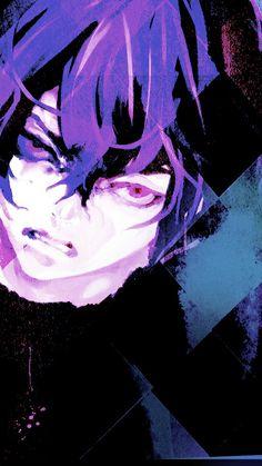 Ayato Kirishima ♡.