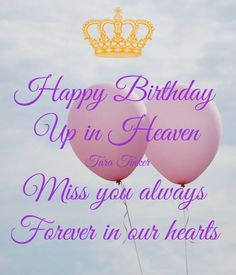 "Sweet Norma "" Happy Hope you feel our love ! Happy Heavenly Birthday, Happy Birthday Friend, Happy Birthday Images, Happy Birthday Greetings, Spiritual Birthday Wishes, Birthday Wishes Messages, Birthday Blessings, Birthday In Heaven Quotes, Sister Birthday Quotes"