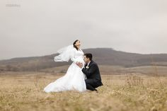 eriktibensky.eu #erik #tibensky #eu #photography #photo #foto #bride #groom #wedding #portrait #svadba #fotograf Bride Groom, Couple Photos, Couples, Wedding Dresses, Photography, Fashion, Self, Couple Shots, Bride Dresses
