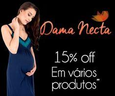 OUTLET DAMA NECTA Black, Dresses, Fashion, Dress Black, Lady, Vestidos, Moda, Gowns, Black People