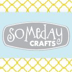 someday craft, rustic crafts, frame project, craft tables, picture frames, blog, quilt tutorials, craft ideas, diy projects