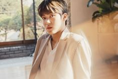 MYTEEN Yuvin Picture Boy Idols, Music Words, Jung Hyun, Kpop Guys, Boyfriend Material, My Children, My Boys, Persona, Music Videos