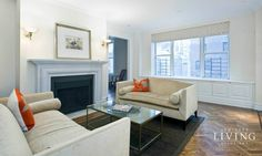 Captivating 4 Bedrooms 4 Bathrooms Apartment For Sale In Upper East Side. Nyc Apartment  RentalsRental ...