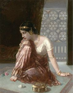 william clarke wontner - Buscar con Google