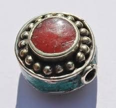 Afbeeldingsresultaat voor ethnic jewels