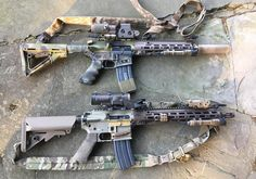 Buy, Sell, and Trade your Firearms and Gear. Military Weapons, Weapons Guns, Outdoor Fireplace Designs, Heckler & Koch, Mens Toys, Real Steel, Airsoft, Firearms, Hand Guns
