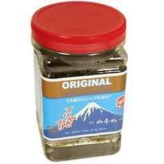 Teriyaki Nori Roasted Seaweed strips $2.58 for .8 oz (snacking)