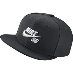 nike air max hommes 360 ii - 1000+ images about Fitted Hats & Snapbacks on Pinterest | Fitted ...