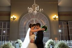 Casamento Real | Jéssica e Luis