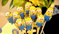 Home Page - Kara's Party Ideas - The Place for All Things Party