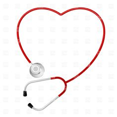Stethoscope Logo Images & Pictures - Becuo