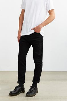 0281824d47d6 Levi s 510 Nightshine Skinny Jean