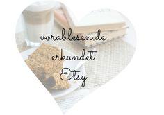 Hier geht's zu unserem Blogpost auf blog.etsy.com/de!