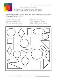 Printables Drawing Rhombus Worksheet rhombus worksheet woodleyshailene worksheets davezan