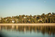 silver lake reservoir devon0075