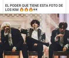 Suculentos memes de Bts por un voto #humor # Humor # amreading # books # wattpad Bts And Exo, Bts Jin, Foto Bts, Bts Memes, Photoshoot Bts, V Bts Wallpaper, Boys Over Flowers, V Taehyung, Namjin