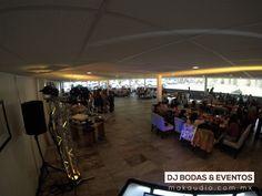 Recuerda darnos un #LIKE  + DJ BODAS EVENTOS #LEON #IRAPUATO, #DOLORESHIDALGO #SANMIGUELALLENDE