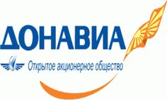 Don Avia Special Assistance – Sky Inclusion Russian Federation, Reading, Travel, Type, Logos, Check, Voyage, Viajes, Word Reading