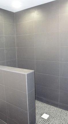 Bathroom Tile - page 10