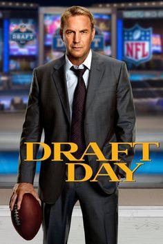 Le Pari (2014) Regarder Le Pari (2014) en ligne VF et VOSTFR. Synopsis: Pendant la draft NFL (Ligue de Football Américain), le manager des Cleveland Browns cherche...
