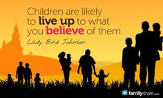 Taking Your Young Children to Church Can Be Challenging. Discover Ways to Make It Easier and More Fulfilling For You and Them. Lds Quotes, Text Quotes, Teacher Inspiration, Life Inspiration, Marriage And Family, Family Life, Happy Family, Motivational Thoughts, Inspirational Quotes
