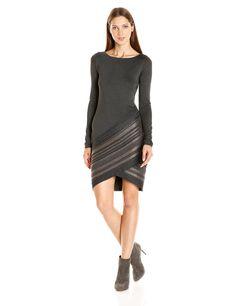 Bailey 44 Women's Slacker Dress