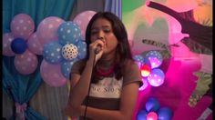 SEVA Launching Single (Ini Laguku) #Part 2