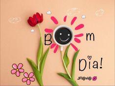 Good Afternoon, Good Morning, Happy Day, Night, Instagram Posts, Samara, Cute Good Morning Messages, Good Morning Photos, Shading Drawing