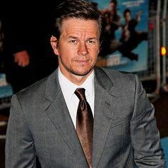 Mark Wahlberg  get our app https://play.google.com/store/apps/details?id=com.wgaydatingtips