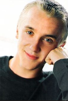 1000+ images about Young Tom Felton on Pinterest | Tom ... Rupert Grint Instagram