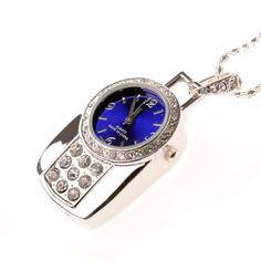 Find More USB Flash Drives Information about Jewelry Usb Flash Drive 64 GB Watch Disk On Key 64GB 32GB 16GB 8GB Pendrive 32 GB Pen Driver 64GB Memoria Usb Stick Gift Gifts,High Quality usb disk lock,China usb disk Suppliers, Cheap usb external disk from Brand USB Flash Drive+1 Year Warranty on Aliexpress.com