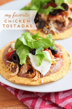 the baker upstairs: 30 minute meals Mexican Dishes, Mexican Food Recipes, Dinner Recipes, Dinner Ideas, 30 Minute Meals, Quick Meals, Pizza Legume, Pain Pizza, Good Healthy Recipes