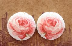 These make the most darling party favors for bridal showers, baby showers or bridesmaids gifts. Wholesale available.