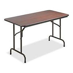 Fresh Round Folding Table 60