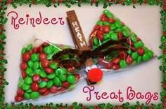 Image Detail for - My daughter's preschool class is having a Christmas party and ...