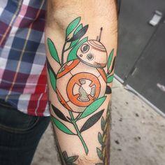 star wars bb8 tattoo-12