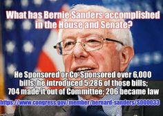 Congress Is A Sight Of Legalized Bribery And Normalized Corruption! Bernie is trying to change that! #Bernie2016  #NotMeUs