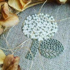❣#nakiş #işleme #flowers #kaneviçe #canvas #elişi #embroidery #nakış #tohumişi #hobby #tasarım #etamin#craft #crochet #love #hobi #crochetlove #handmade #crossstitched  #followme #pretty #kasnakişi #handmade#çeyiz #kasnakişi #patterns #crossstitchpatterns #beautiful #excellent #pulleywork #brezilyanakışı http://turkrazzi.com/ipost/1515953683317015772/?code=BUJv9fWDkTc