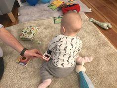 Einen Tag vor Silvester zu Ikea? Kann man machen! Silvester selbst verbrachten wir klassisch zuhause: Mit Raclette, Spielen und ganz aufgeregten Kindern.