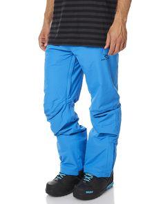 Buy NOW  Rip Curl Base Snow Pant Blue Cotton - http://www.fashionshop.net.au/shop/surfstitch/rip-curl-base-snow-pant-blue-cotton/ #Analog, #Base, #Blue, #Burton, #Cotton, #Curl, #Foursquare, #Male, #MensFullLengthTrousers, #MensSnowPantsMensSnowboardingPantsByBillabong, #Pant, #Rip, #RipCurl, #Snow, #SpecialBlend, #SurfStitch, #Trousers #fashion #fashionshop